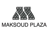 MAKSOUD PLAZA